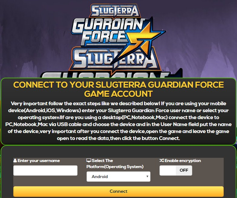 Slugterra Guardian Force hack generator, Slugterra Guardian Force hack online, Slugterra Guardian Force hack apk, Slugterra Guardian Force apk mod, Slugterra Guardian Force mods, Slugterra Guardian Force mod, Slugterra Guardian Force mods hack, Slugterra Guardian Force cheats codes, Slugterra Guardian Force cheats, Slugterra Guardian Force unlimited coins,Slugterra Guardian Force hack android, Slugterra Guardian Force cheat coins, Slugterra Guardian Force tricks, Slugterra Guardian Force mod unlimited coins, Slugterra Guardian Force hack, Slugterra Guardian Force coins free, Slugterra Guardian Force tips, Slugterra Guardian Force apk mods, Slugterra Guardian Force android hack, Slugterra Guardian Force apk cheats, mod Slugterra Guardian Force, hack Slugterra Guardian Force, cheats Slugterra Guardian Force tips, Slugterra Guardian Force generator online, Slugterra Guardian Force Triche, Slugterra Guardian Force astuce, Slugterra Guardian Force Pirater, Slugterra Guardian Force jeu triche, Slugterra Guardian Force triche android, Slugterra Guardian Force tricher, Slugterra Guardian Force outil de triche, Slugterra Guardian Force gratuit coins, Slugterra Guardian Force illimite coins, Slugterra Guardian Force astuce android, Slugterra Guardian Force tricher jeu, Slugterra Guardian Force telecharger triche, Slugterra Guardian Force code de triche, Slugterra Guardian Force cheat online, Slugterra Guardian Force hack coins unlimited, Slugterra Guardian Force generator coins, Slugterra Guardian Force mod coins, Slugterra Guardian Force cheat generator, Slugterra Guardian Force free coins, Slugterra Guardian Force hacken, Slugterra Guardian Force beschummeln, Slugterra Guardian Force betrügen, Slugterra Guardian Force betrügen coins, Slugterra Guardian Force unbegrenzt coins, Slugterra Guardian Force coins frei, Slugterra Guardian Force hacken coins, Slugterra Guardian Force coins gratuito, Slugterra Guardian Force mod coins, Slugterra Guardian Force trucchi, Slugterra Guardian Force engañar