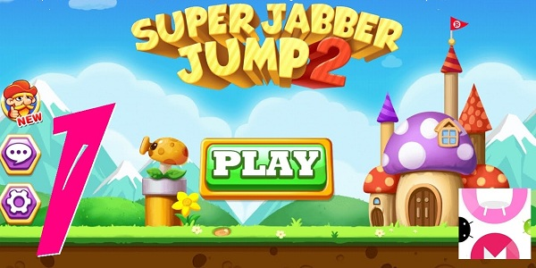 Super Jabber Jump 2 Hack Cheat Online Gems