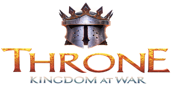 Throne Kingdom at War Hack Cheats Gold Android iOS