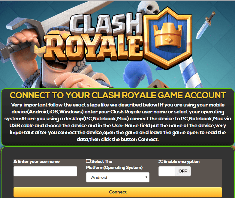 Clash Royale hack generator, Clash Royale hack online, Clash Royale hack apk, Clash Royale apk mod, Clash Royale mods, Clash Royale mod, Clash Royale mods hack, Clash Royale cheats codes, Clash Royale cheats, Clash Royale unlimited Gems and Gold, Clash Royale hack android, Clash Royale cheat Gems and Gold, Clash Royale tricks, Clash Royale mod unlimited Gems and Gold, Clash Royale hack, Clash Royale Gems and Gold free, Clash Royale tips, Clash Royale apk mods, Clash Royale android hack, Clash Royale apk cheats, mod Clash Royale, hack Clash Royale, cheats Clash Royale tips, Clash Royale generator online, Clash Royale Triche, Clash Royale astuce, Clash Royale Pirater, Clash Royale jeu triche,Clash Royale triche android, Clash Royale tricher, Clash Royale outil de triche,Clash Royale gratuit Gems and Gold, Clash Royale illimite Gems and Gold, Clash Royale astuce android, Clash Royale tricher jeu, Clash Royale telecharger triche, Clash Royale code de triche, Clash Royale cheat online, Clash Royale hack Gems and Gold unlimited, Clash Royale generator Gems and Gold, Clash Royale mod Gems and Gold, Clash Royale cheat generator, Clash Royale free Gems and Gold, Clash Royale hacken, Clash Royale beschummeln, Clash Royale betrügen, Clash Royale betrügen Gems and Gold, Clash Royale unbegrenzt Gems and Gold, Clash Royale Gems and Gold frei, Clash Royale hacken Gems and Gold, Clash Royale Gems and Gold gratuito, Clash Royale mod Gems and Gold, Clash Royale trucchi, Clash Royale engañar