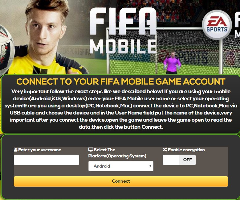 FIFA Mobile hack generator, FIFA Mobile hack online, FIFA Mobile hack apk, FIFA Mobile apk mod, FIFA Mobile mods, FIFA Mobile mod, FIFA Mobile mods hack, FIFA Mobile cheats codes, FIFA Mobile cheats, FIFA Mobile unlimited Coins and Fifa Points, FIFA Mobile hack android, FIFA Mobile cheat Coins and Fifa Points, FIFA Mobile tricks, FIFA Mobile mod unlimited Coins and Fifa Points, FIFA Mobile hack, FIFA Mobile Coins and Fifa Points free, FIFA Mobile tips, FIFA Mobile apk mods, FIFA Mobile android hack, FIFA Mobile apk cheats, mod FIFA Mobile, hack FIFA Mobile, cheats FIFA Mobile tips, FIFA Mobile generator online, FIFA Mobile Triche, FIFA Mobile astuce, FIFA Mobile Pirater, FIFA Mobile jeu triche,FIFA Mobile triche android, FIFA Mobile tricher, FIFA Mobile outil de triche,FIFA Mobile gratuit Coins and Fifa Points, FIFA Mobile illimite Coins and Fifa Points, FIFA Mobile astuce android, FIFA Mobile tricher jeu, FIFA Mobile telecharger triche, FIFA Mobile code de triche, FIFA Mobile cheat online, FIFA Mobile hack Coins and Fifa Points unlimited, FIFA Mobile generator Coins and Fifa Points, FIFA Mobile mod Coins and Fifa Points, FIFA Mobile cheat generator, FIFA Mobile free Coins and Fifa Points, FIFA Mobile hacken, FIFA Mobile beschummeln, FIFA Mobile betrügen, FIFA Mobile betrügen Coins and Fifa Points, FIFA Mobile unbegrenzt Coins and Fifa Points, FIFA Mobile Coins and Fifa Points frei, FIFA Mobile hacken Coins and Fifa Points, FIFA Mobile Coins and Fifa Points gratuito, FIFA Mobile mod Coins and Fifa Points, FIFA Mobile trucchi, FIFA Mobile engañar