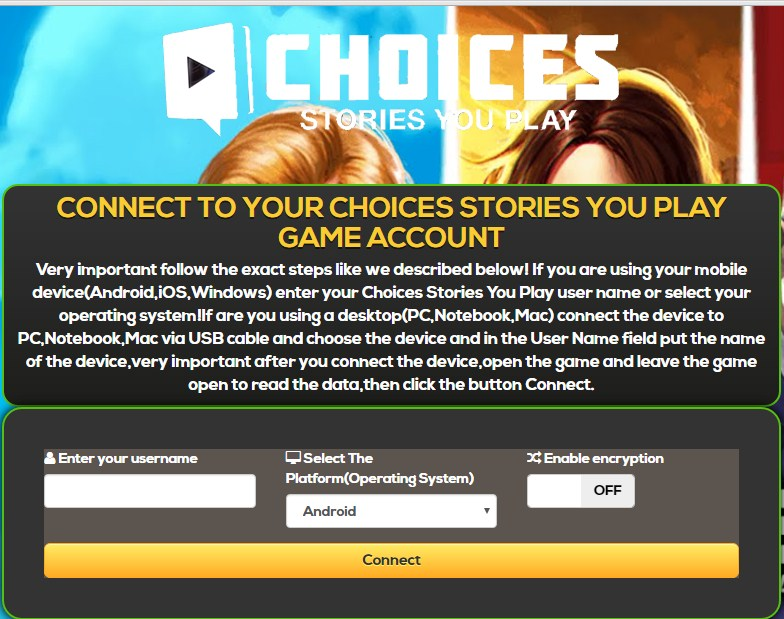 Choices Stories You Play hack generator, Choices Stories You Play hack online, Choices Stories You Play hack apk, Choices Stories You Play apk mod, Choices Stories You Play mods, Choices Stories You Play mod, Choices Stories You Play mods hack, Choices Stories You Play cheats codes, Choices Stories You Play cheats, Choices Stories You Play unlimited Diamonds and Keys, Choices Stories You Play hack android, Choices Stories You Play cheat Diamonds and Keys, Choices Stories You Play tricks, Choices Stories You Play mod unlimited Diamonds and Keys, Choices Stories You Play hack, Choices Stories You Play Diamonds and Keys free, Choices Stories You Play tips, Choices Stories You Play apk mods, Choices Stories You Play android hack, Choices Stories You Play apk cheats, mod Choices Stories You Play, hack Choices Stories You Play, cheats Choices Stories You Play tips, Choices Stories You Play generator online, Choices Stories You Play Triche, Choices Stories You Play astuce, Choices Stories You Play Pirater, Choices Stories You Play jeu triche,Choices Stories You Play triche android, Choices Stories You Play tricher, Choices Stories You Play outil de triche,Choices Stories You Play gratuit Diamonds and Keys, Choices Stories You Play illimite Diamonds and Keys, Choices Stories You Play astuce android, Choices Stories You Play tricher jeu, Choices Stories You Play telecharger triche, Choices Stories You Play code de triche, Choices Stories You Play cheat online, Choices Stories You Play hack Diamonds and Keys unlimited, Choices Stories You Play generator Diamonds and Keys, Choices Stories You Play mod Diamonds and Keys, Choices Stories You Play cheat generator, Choices Stories You Play free Diamonds and Keys, Choices Stories You Play hacken, Choices Stories You Play beschummeln, Choices Stories You Play betrügen, Choices Stories You Play betrügen Diamonds and Keys, Choices Stories You Play unbegrenzt Diamonds and Keys, Choices Stories You Play Diamonds and Keys frei, Choices S