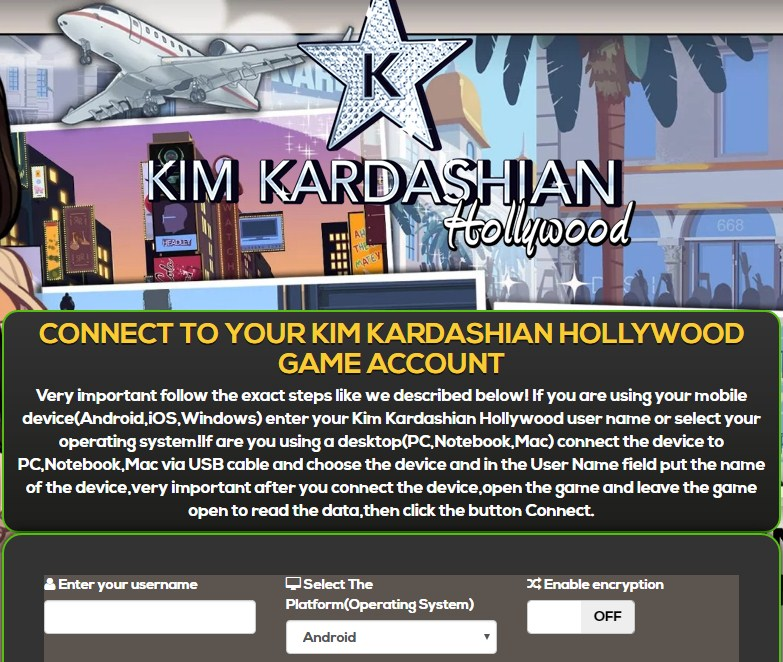 Kim Kardashian Hollywood hack generator, Kim Kardashian Hollywood hack online, Kim Kardashian Hollywood hack apk, Kim Kardashian Hollywood apk mod, Kim Kardashian Hollywood mods, Kim Kardashian Hollywood mod, Kim Kardashian Hollywood mods hack, Kim Kardashian Hollywood cheats codes, Kim Kardashian Hollywood cheats, Kim Kardashian Hollywood unlimited Cash and Stars, Kim Kardashian Hollywood hack android, Kim Kardashian Hollywood cheat Cash and Stars, Kim Kardashian Hollywood tricks, Kim Kardashian Hollywood mod unlimited Cash and Stars, Kim Kardashian Hollywood hack, Kim Kardashian Hollywood Cash and Stars free, Kim Kardashian Hollywood tips, Kim Kardashian Hollywood apk mods, Kim Kardashian Hollywood android hack, Kim Kardashian Hollywood apk cheats, mod Kim Kardashian Hollywood, hack Kim Kardashian Hollywood, cheats Kim Kardashian Hollywood tips, Kim Kardashian Hollywood generator online, Kim Kardashian Hollywood Triche, Kim Kardashian Hollywood astuce, Kim Kardashian Hollywood Pirater, Kim Kardashian Hollywood jeu triche,Kim Kardashian Hollywood triche android, Kim Kardashian Hollywood tricher, Kim Kardashian Hollywood outil de triche,Kim Kardashian Hollywood gratuit Cash and Stars, Kim Kardashian Hollywood illimite Cash and Stars, Kim Kardashian Hollywood astuce android, Kim Kardashian Hollywood tricher jeu, Kim Kardashian Hollywood telecharger triche, Kim Kardashian Hollywood code de triche, Kim Kardashian Hollywood cheat online, Kim Kardashian Hollywood hack Cash and Stars unlimited, Kim Kardashian Hollywood generator Cash and Stars, Kim Kardashian Hollywood mod Cash and Stars, Kim Kardashian Hollywood cheat generator, Kim Kardashian Hollywood free Cash and Stars, Kim Kardashian Hollywood hacken, Kim Kardashian Hollywood beschummeln, Kim Kardashian Hollywood betrügen, Kim Kardashian Hollywood betrügen Cash and Stars, Kim Kardashian Hollywood unbegrenzt Cash and Stars, Kim Kardashian Hollywood Cash and Stars frei, Kim Kardashian Hollywood hacken Cash and Stars, Kim Kardashian Hollywood Cash and Stars gratuito, Kim Kardashian Hollywood mod Cash and Stars, Kim Kardashian Hollywood trucchi, Kim Kardashian Hollywood engañar