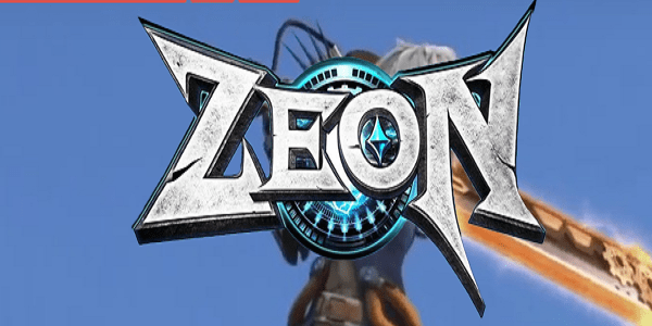 Zeon Hack Cheats Diamonds, Gold Unlimited Android iOS