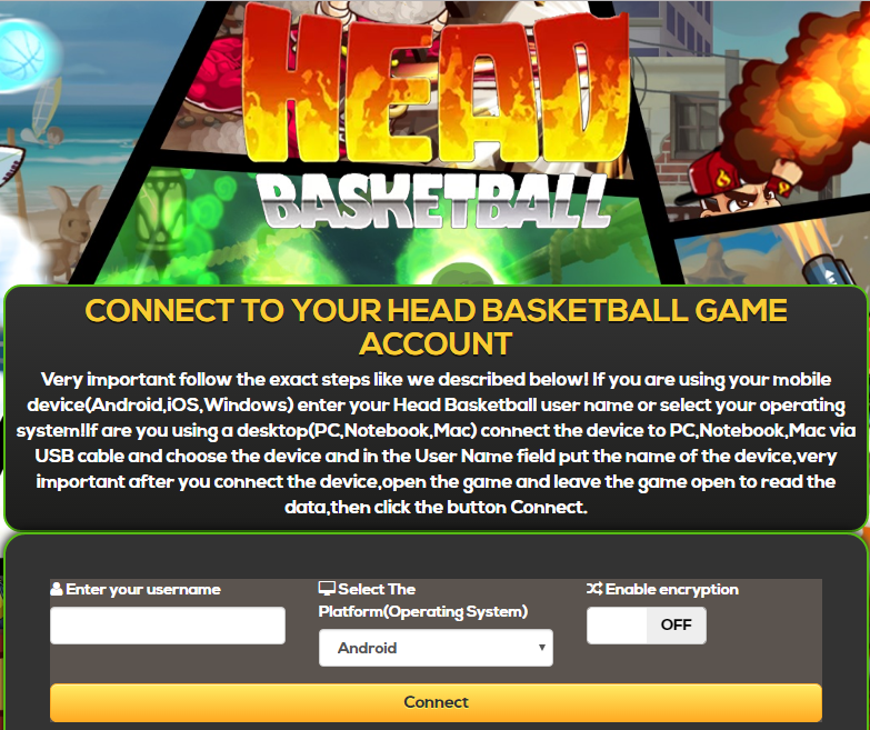 Head Basketball hack generator, Head Basketball hack online, Head Basketball hack apk, Head Basketball apk mod, Head Basketball mods, Head Basketball mod, Head Basketball mods hack, Head Basketball cheats codes, Head Basketball cheats, Head Basketball unlimited Points,Head Basketball hack android, Head Basketball cheat Points, Head Basketball tricks, Head Basketball mod unlimited Points, Head Basketball hack, Head Basketball Points free, Head Basketball tips, Head Basketball apk mods, Head Basketball android hack, Head Basketball apk cheats, mod Head Basketball, hack Head Basketball, cheats Head Basketball tips, Head Basketball generator online, Head Basketball Triche, Head Basketball astuce, Head Basketball Pirater, Head Basketball jeu triche, Head Basketball triche android, Head Basketball tricher, Head Basketball outil de triche, Head Basketball gratuit Points, Head Basketball illimite Points, Head Basketball astuce android, Head Basketball tricher jeu, Head Basketball telecharger triche, Head Basketball code de triche, Head Basketball cheat online, Head Basketball hack Points unlimited, Head Basketball generator Points, Head Basketball mod Points, Head Basketball cheat generator, Head Basketball free Points, Head Basketball hacken, Head Basketball beschummeln, Head Basketball betrügen, Head Basketball betrügen Points, Head Basketball unbegrenzt Points, Head Basketball Points frei, Head Basketball hacken Points, Head Basketball Points gratuito, Head Basketball mod Points, Head Basketball trucchi, Head Basketball engañar