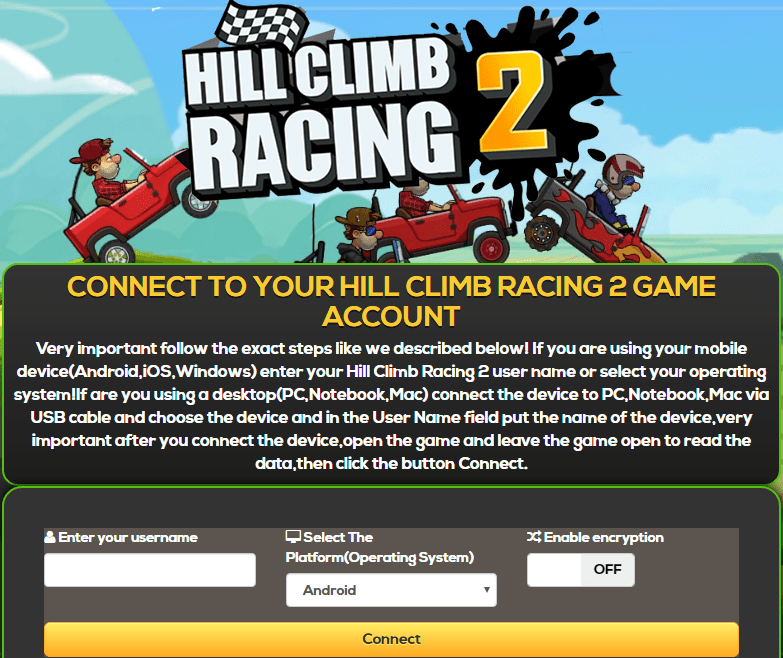 Hill Climb Racing 2 hack generator, Hill Climb Racing 2 hack online, Hill Climb Racing 2 hack apk, Hill Climb Racing 2 apk mod, Hill Climb Racing 2 mods, Hill Climb Racing 2 mod, Hill Climb Racing 2 mods hack, Hill Climb Racing 2 cheats codes, Hill Climb Racing 2 cheats, Hill Climb Racing 2 unlimited Gems and Coins, Hill Climb Racing 2 hack android, Hill Climb Racing 2 cheat Gems and Coins, Hill Climb Racing 2 tricks, Hill Climb Racing 2 mod unlimited Gems and Coins, Hill Climb Racing 2 hack, Hill Climb Racing 2 Gems and Coins free, Hill Climb Racing 2 tips, Hill Climb Racing 2 apk mods, Hill Climb Racing 2 android hack, Hill Climb Racing 2 apk cheats, mod Hill Climb Racing 2, hack Hill Climb Racing 2, cheats Hill Climb Racing 2 tips, Hill Climb Racing 2 generator online, Hill Climb Racing 2 Triche, Hill Climb Racing 2 astuce, Hill Climb Racing 2 Pirater, Hill Climb Racing 2 jeu triche,Hill Climb Racing 2 triche android, Hill Climb Racing 2 tricher, Hill Climb Racing 2 outil de triche,Hill Climb Racing 2 gratuit Gems and Coins, Hill Climb Racing 2 illimite Gems and Coins, Hill Climb Racing 2 astuce android, Hill Climb Racing 2 tricher jeu, Hill Climb Racing 2 telecharger triche, Hill Climb Racing 2 code de triche, Hill Climb Racing 2 cheat online, Hill Climb Racing 2 hack Gems and Coins unlimited, Hill Climb Racing 2 generator Gems and Coins, Hill Climb Racing 2 mod Gems and Coins, Hill Climb Racing 2 cheat generator, Hill Climb Racing 2 free Gems and Coins, Hill Climb Racing 2 hacken, Hill Climb Racing 2 beschummeln, Hill Climb Racing 2 betrügen, Hill Climb Racing 2 betrügen Gems and Coins, Hill Climb Racing 2 unbegrenzt Gems and Coins, Hill Climb Racing 2 Gems and Coins frei, Hill Climb Racing 2 hacken Gems and Coins, Hill Climb Racing 2 Gems and Coins gratuito, Hill Climb Racing 2 mod Gems and Coins, Hill Climb Racing 2 trucchi, Hill Climb Racing 2 engañar