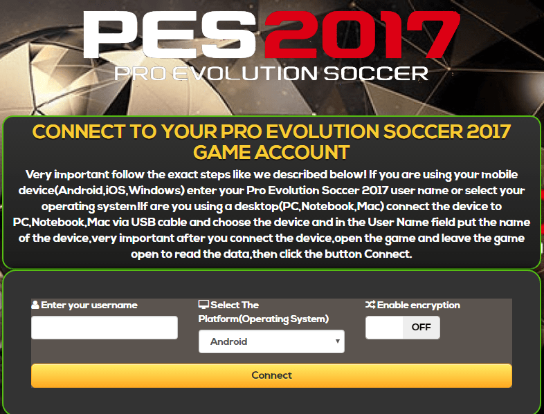 PES 2017 hack generator, PES 2017 hack online, PES 2017 hack apk, PES 2017 apk mod, PES 2017 mods, PES 2017 mod, PES 2017 mods hack, PES 2017 cheats codes, PES 2017 cheats, PES 2017 unlimited GP and Coins, PES 2017 hack android, PES 2017 cheat GP and Coins, PES 2017 tricks, PES 2017 mod unlimited GP and Coins, PES 2017 hack, PES 2017 GP and Coins free, PES 2017 tips, PES 2017 apk mods, PES 2017 android hack, PES 2017 apk cheats, mod PES 2017, hack PES 2017, cheats PES 2017 tips, PES 2017 generator online, PES 2017 Triche, PES 2017 astuce, PES 2017 Pirater, PES 2017 jeu triche,PES 2017 triche android, PES 2017 tricher, PES 2017 outil de triche,PES 2017 gratuit GP and Coins, PES 2017 illimite GP and Coins, PES 2017 astuce android, PES 2017 tricher jeu, PES 2017 telecharger triche, PES 2017 code de triche, PES 2017 cheat online, PES 2017 hack GP and Coins unlimited, PES 2017 generator GP and Coins, PES 2017 mod GP and Coins, PES 2017 cheat generator, PES 2017 free GP and Coins, PES 2017 hacken, PES 2017 beschummeln, PES 2017 betrügen, PES 2017 betrügen GP and Coins, PES 2017 unbegrenzt GP and Coins, PES 2017 GP and Coins frei, PES 2017 hacken GP and Coins, PES 2017 GP and Coins gratuito, PES 2017 mod GP and Coins, PES 2017 trucchi, PES 2017 engañar