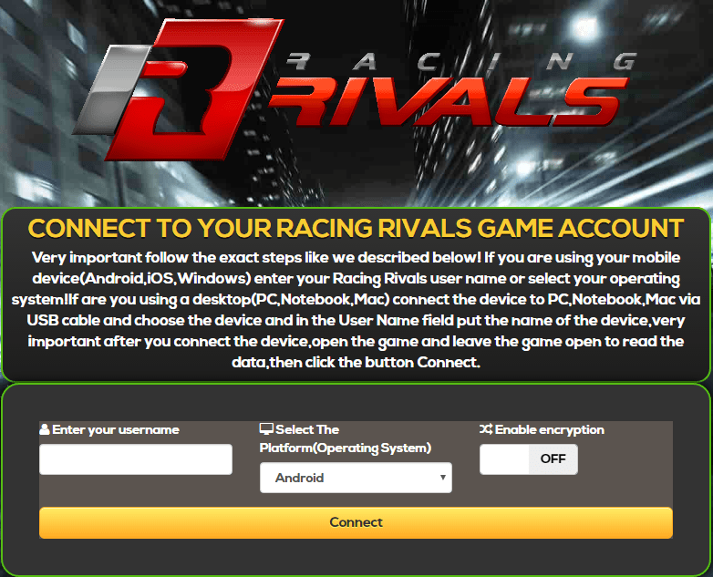 Racing Rivals hack generator, Racing Rivals hack online, Racing Rivals hack apk, Racing Rivals apk mod, Racing Rivals mods, Racing Rivals mod, Racing Rivals mods hack, Racing Rivals cheats codes, Racing Rivals cheats, Racing Rivals unlimited Gems and Cash, Racing Rivals hack android, Racing Rivals cheat Gems and Cash, Racing Rivals tricks, Racing Rivals mod unlimited Gems and Cash, Racing Rivals hack, Racing Rivals Gems and Cash free, Racing Rivals tips, Racing Rivals apk mods, Racing Rivals android hack, Racing Rivals apk cheats, mod Racing Rivals, hack Racing Rivals, cheats Racing Rivals tips, Racing Rivals generator online, Racing Rivals Triche, Racing Rivals astuce, Racing Rivals Pirater, Racing Rivals jeu triche,Racing Rivals triche android, Racing Rivals tricher, Racing Rivals outil de triche,Racing Rivals gratuit Gems and Cash, Racing Rivals illimite Gems and Cash, Racing Rivals astuce android, Racing Rivals tricher jeu, Racing Rivals telecharger triche, Racing Rivals code de triche, Racing Rivals cheat online, Racing Rivals hack Gems and Cash unlimited, Racing Rivals generator Gems and Cash, Racing Rivals mod Gems and Cash, Racing Rivals cheat generator, Racing Rivals free Gems and Cash, Racing Rivals hacken, Racing Rivals beschummeln, Racing Rivals betrügen, Racing Rivals betrügen Gems and Cash, Racing Rivals unbegrenzt Gems and Cash, Racing Rivals Gems and Cash frei, Racing Rivals hacken Gems and Cash, Racing Rivals Gems and Cash gratuito, Racing Rivals mod Gems and Cash, Racing Rivals trucchi, Racing Rivals engañar