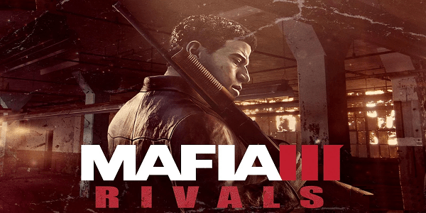 Mafia III Rivals Hack Cheats Online Unlimited Credits