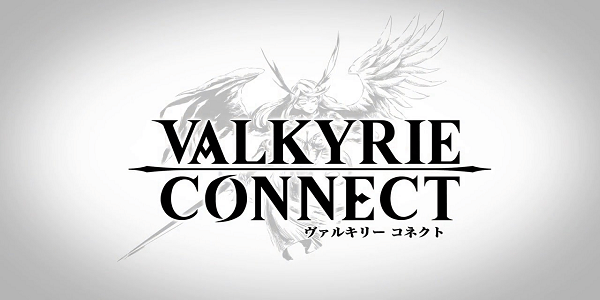 Valkyrie Connect Hack Cheat Diamonds, Mana Unlimited