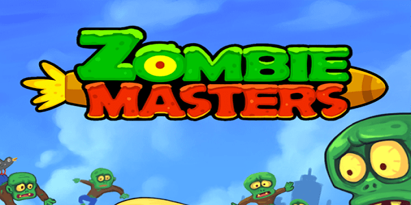 Zombie Masters Hack Cheat Online Unlimited Gold