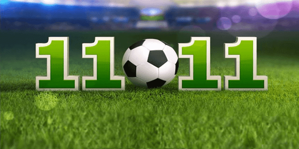11×11 Football Manager Hack Cheat Boosters, Money