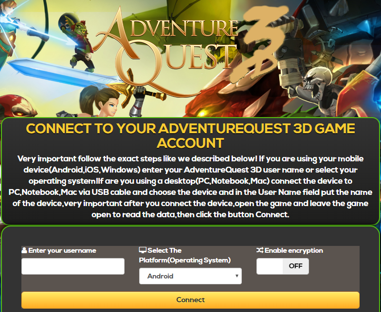 AdventureQuest 3D hack generator, AdventureQuest 3D hack online, AdventureQuest 3D hack apk, AdventureQuest 3D apk mod, AdventureQuest 3D mods, AdventureQuest 3D mod, AdventureQuest 3D mods hack, AdventureQuest 3D cheats codes, AdventureQuest 3D cheats, AdventureQuest 3D unlimited Dragon Crystals and Gold, AdventureQuest 3D hack android, AdventureQuest 3D cheat Dragon Crystals and Gold, AdventureQuest 3D tricks, AdventureQuest 3D mod unlimited Dragon Crystals and Gold, AdventureQuest 3D hack, AdventureQuest 3D Dragon Crystals and Gold free, AdventureQuest 3D tips, AdventureQuest 3D apk mods, AdventureQuest 3D android hack, AdventureQuest 3D apk cheats, mod AdventureQuest 3D, hack AdventureQuest 3D, cheats AdventureQuest 3D tips, AdventureQuest 3D generator online, AdventureQuest 3D Triche, AdventureQuest 3D astuce, AdventureQuest 3D Pirater, AdventureQuest 3D jeu triche,AdventureQuest 3D triche android, AdventureQuest 3D tricher, AdventureQuest 3D outil de triche,AdventureQuest 3D gratuit Dragon Crystals and Gold, AdventureQuest 3D illimite Dragon Crystals and Gold, AdventureQuest 3D astuce android, AdventureQuest 3D tricher jeu, AdventureQuest 3D telecharger triche, AdventureQuest 3D code de triche, AdventureQuest 3D cheat online, AdventureQuest 3D hack Dragon Crystals and Gold unlimited, AdventureQuest 3D generator Dragon Crystals and Gold, AdventureQuest 3D mod Dragon Crystals and Gold, AdventureQuest 3D cheat generator, AdventureQuest 3D free Dragon Crystals and Gold, AdventureQuest 3D hacken, AdventureQuest 3D beschummeln, AdventureQuest 3D betrügen, AdventureQuest 3D betrügen Dragon Crystals and Gold, AdventureQuest 3D unbegrenzt Dragon Crystals and Gold, AdventureQuest 3D Dragon Crystals and Gold frei, AdventureQuest 3D hacken Dragon Crystals and Gold, AdventureQuest 3D Dragon Crystals and Gold gratuito, AdventureQuest 3D mod Dragon Crystals and Gold, AdventureQuest 3D trucchi, AdventureQuest 3D engañar