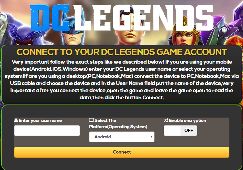 DC Legends hack generator, DC Legends hack online, DC Legends hack apk, DC Legends apk mod, DC Legends mods, DC Legends mod, DC Legends mods hack, DC Legends cheats codes, DC Legends cheats, DC Legends unlimited Gems and Essence, DC Legends hack android, DC Legends cheat Gems and Essence, DC Legends tricks, DC Legends mod unlimited Gems and Essence, DC Legends hack, DC Legends Gems and Essence free, DC Legends tips, DC Legends apk mods, DC Legends android hack, DC Legends apk cheats, mod DC Legends, hack DC Legends, cheats DC Legends tips, DC Legends generator online, DC Legends Triche, DC Legends astuce, DC Legends Pirater, DC Legends jeu triche,DC Legends triche android, DC Legends tricher, DC Legends outil de triche,DC Legends gratuit Gems and Essence, DC Legends illimite Gems and Essence, DC Legends astuce android, DC Legends tricher jeu, DC Legends telecharger triche, DC Legends code de triche, DC Legends cheat online, DC Legends hack Gems and Essence unlimited, DC Legends generator Gems and Essence, DC Legends mod Gems and Essence, DC Legends cheat generator, DC Legends free Gems and Essence, DC Legends hacken, DC Legends beschummeln, DC Legends betrügen, DC Legends betrügen Gems and Essence, DC Legends unbegrenzt Gems and Essence, DC Legends Gems and Essence frei, DC Legends hacken Gems and Essence, DC Legends Gems and Essence gratuito, DC Legends mod Gems and Essence, DC Legends trucchi, DC Legends engañar