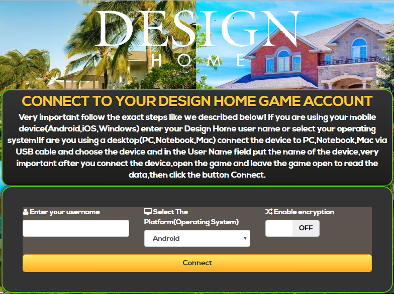 28 Home Design Cheats Design Home Money Cash Diamonds