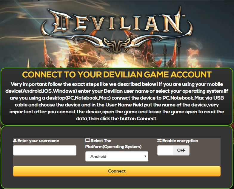Devilian hack generator, Devilian hack online, Devilian hack apk, Devilian apk mod, Devilian mods, Devilian mod, Devilian mods hack, Devilian cheats codes, Devilian cheats, Devilian unlimited Gems and Gold, Devilian hack android, Devilian cheat Gems and Gold, Devilian tricks, Devilian mod unlimited Gems and Gold, Devilian hack, Devilian Gems and Gold free, Devilian tips, Devilian apk mods, Devilian android hack, Devilian apk cheats, mod Devilian, hack Devilian, cheats Devilian tips, Devilian generator online, Devilian Triche, Devilian astuce, Devilian Pirater, Devilian jeu triche,Devilian triche android, Devilian tricher, Devilian outil de triche,Devilian gratuit Gems and Gold, Devilian illimite Gems and Gold, Devilian astuce android, Devilian tricher jeu, Devilian telecharger triche, Devilian code de triche, Devilian cheat online, Devilian hack Gems and Gold unlimited, Devilian generator Gems and Gold, Devilian mod Gems and Gold, Devilian cheat generator, Devilian free Gems and Gold, Devilian hacken, Devilian beschummeln, Devilian betrügen, Devilian betrügen Gems and Gold, Devilian unbegrenzt Gems and Gold, Devilian Gems and Gold frei, Devilian hacken Gems and Gold, Devilian Gems and Gold gratuito, Devilian mod Gems and Gold, Devilian trucchi, Devilian engañar