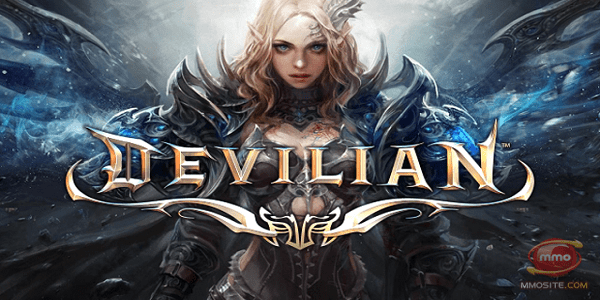 Devilian Hack Cheat Online Gems, Gold Unlimited Android iOS