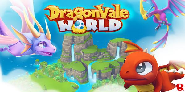 DragonVale Globe hack gold-- DragonVale Globe hack without study