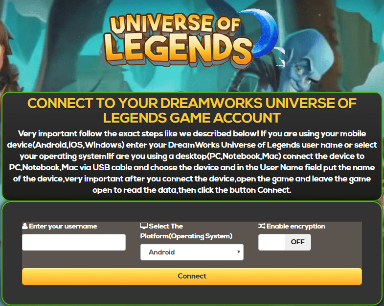 DreamWorks Universe of Legends hack generator, DreamWorks Universe of Legends hack online, DreamWorks Universe of Legends hack apk, DreamWorks Universe of Legends apk mod, DreamWorks Universe of Legends mods, DreamWorks Universe of Legends mod, DreamWorks Universe of Legends mods hack, DreamWorks Universe of Legends cheats codes, DreamWorks Universe of Legends cheats, DreamWorks Universe of Legends unlimited Moons and Coins, DreamWorks Universe of Legends hack android, DreamWorks Universe of Legends cheat Moons and Coins, DreamWorks Universe of Legends tricks, DreamWorks Universe of Legends mod unlimited Moons and Coins, DreamWorks Universe of Legends hack, DreamWorks Universe of Legends Moons and Coins free, DreamWorks Universe of Legends tips, DreamWorks Universe of Legends apk mods, DreamWorks Universe of Legends android hack, DreamWorks Universe of Legends apk cheats, mod DreamWorks Universe of Legends, hack DreamWorks Universe of Legends, cheats DreamWorks Universe of Legends tips, DreamWorks Universe of Legends generator online, DreamWorks Universe of Legends Triche, DreamWorks Universe of Legends astuce, DreamWorks Universe of Legends Pirater, DreamWorks Universe of Legends jeu triche,DreamWorks Universe of Legends triche android, DreamWorks Universe of Legends tricher, DreamWorks Universe of Legends outil de triche,DreamWorks Universe of Legends gratuit Moons and Coins, DreamWorks Universe of Legends illimite Moons and Coins, DreamWorks Universe of Legends astuce android, DreamWorks Universe of Legends tricher jeu, DreamWorks Universe of Legends telecharger triche, DreamWorks Universe of Legends code de triche, DreamWorks Universe of Legends cheat online, DreamWorks Universe of Legends hack Moons and Coins unlimited, DreamWorks Universe of Legends generator Moons and Coins, DreamWorks Universe of Legends mod Moons and Coins, DreamWorks Universe of Legends cheat generator, DreamWorks Universe of Legends free Moons and Coins, DreamWorks Universe of Legends hacken, DreamWorks Universe of Legends beschummeln, DreamWorks Universe of Legends betrügen, DreamWorks Universe of Legends betrügen Moons and Coins, DreamWorks Universe of Legends unbegrenzt Moons and Coins, DreamWorks Universe of Legends Moons and Coins frei, DreamWorks Universe of Legends hacken Moons and Coins, DreamWorks Universe of Legends Moons and Coins gratuito, DreamWorks Universe of Legends mod Moons and Coins, DreamWorks Universe of Legends trucchi, DreamWorks Universe of Legends engañar