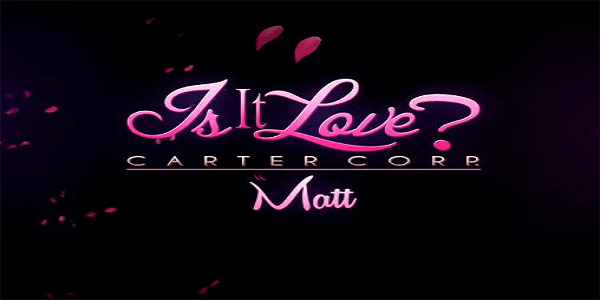 Is-it Love? Matt Hack Cheat Online Energy Android iOS