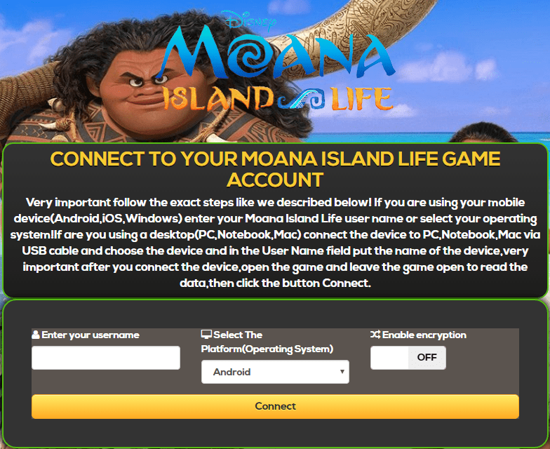Moana Island Life hack generator, Moana Island Life hack online, Moana Island Life hack apk, Moana Island Life apk mod, Moana Island Life mods, Moana Island Life mod, Moana Island Life mods hack, Moana Island Life cheats codes, Moana Island Life cheats, Moana Island Life unlimited Pearls and Shells, Moana Island Life hack android, Moana Island Life cheat Pearls and Shells, Moana Island Life tricks, Moana Island Life mod unlimited Pearls and Shells, Moana Island Life hack, Moana Island Life Pearls and Shells free, Moana Island Life tips, Moana Island Life apk mods, Moana Island Life android hack, Moana Island Life apk cheats, mod Moana Island Life, hack Moana Island Life, cheats Moana Island Life tips, Moana Island Life generator online, Moana Island Life Triche, Moana Island Life astuce, Moana Island Life Pirater, Moana Island Life jeu triche,Moana Island Life triche android, Moana Island Life tricher, Moana Island Life outil de triche,Moana Island Life gratuit Pearls and Shells, Moana Island Life illimite Pearls and Shells, Moana Island Life astuce android, Moana Island Life tricher jeu, Moana Island Life telecharger triche, Moana Island Life code de triche, Moana Island Life cheat online, Moana Island Life hack Pearls and Shells unlimited, Moana Island Life generator Pearls and Shells, Moana Island Life mod Pearls and Shells, Moana Island Life cheat generator, Moana Island Life free Pearls and Shells, Moana Island Life hacken, Moana Island Life beschummeln, Moana Island Life betrügen, Moana Island Life betrügen Pearls and Shells, Moana Island Life unbegrenzt Pearls and Shells, Moana Island Life Pearls and Shells frei, Moana Island Life hacken Pearls and Shells, Moana Island Life Pearls and Shells gratuito, Moana Island Life mod Pearls and Shells, Moana Island Life trucchi, Moana Island Life engañar