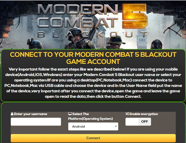 Modern Combat 5 Blackout hack generator, Modern Combat 5 Blackout hack online, Modern Combat 5 Blackout hack apk, Modern Combat 5 Blackout apk mod, Modern Combat 5 Blackout mods, Modern Combat 5 Blackout mod, Modern Combat 5 Blackout mods hack, Modern Combat 5 Blackout cheats codes, Modern Combat 5 Blackout cheats, Modern Combat 5 Blackout unlimited Credits,Modern Combat 5 Blackout hack android, Modern Combat 5 Blackout cheat Credits, Modern Combat 5 Blackout tricks, Modern Combat 5 Blackout mod unlimited Credits, Modern Combat 5 Blackout hack, Modern Combat 5 Blackout Credits free, Modern Combat 5 Blackout tips, Modern Combat 5 Blackout apk mods, Modern Combat 5 Blackout android hack, Modern Combat 5 Blackout apk cheats, mod Modern Combat 5 Blackout, hack Modern Combat 5 Blackout, cheats Modern Combat 5 Blackout tips, Modern Combat 5 Blackout generator online, Modern Combat 5 Blackout Triche, Modern Combat 5 Blackout astuce, Modern Combat 5 Blackout Pirater, Modern Combat 5 Blackout jeu triche, Modern Combat 5 Blackout triche android, Modern Combat 5 Blackout tricher, Modern Combat 5 Blackout outil de triche, Modern Combat 5 Blackout gratuit Credits, Modern Combat 5 Blackout illimite Credits, Modern Combat 5 Blackout astuce android, Modern Combat 5 Blackout tricher jeu, Modern Combat 5 Blackout telecharger triche, Modern Combat 5 Blackout code de triche, Modern Combat 5 Blackout cheat online, Modern Combat 5 Blackout hack Credits unlimited, Modern Combat 5 Blackout generator Credits, Modern Combat 5 Blackout mod Credits, Modern Combat 5 Blackout cheat generator, Modern Combat 5 Blackout free Credits, Modern Combat 5 Blackout hacken, Modern Combat 5 Blackout beschummeln, Modern Combat 5 Blackout betrügen, Modern Combat 5 Blackout betrügen Credits, Modern Combat 5 Blackout unbegrenzt Credits, Modern Combat 5 Blackout Credits frei, Modern Combat 5 Blackout hacken Credits, Modern Combat 5 Blackout Credits gratuito, Modern Combat 5 Blackout mod Credits, Modern Combat 5 Blackout trucchi, Modern Combat 5 Blackout engañar