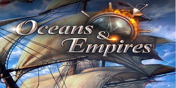 Oceans & Empires Hack Cheat Unlimited Gold Android iOS