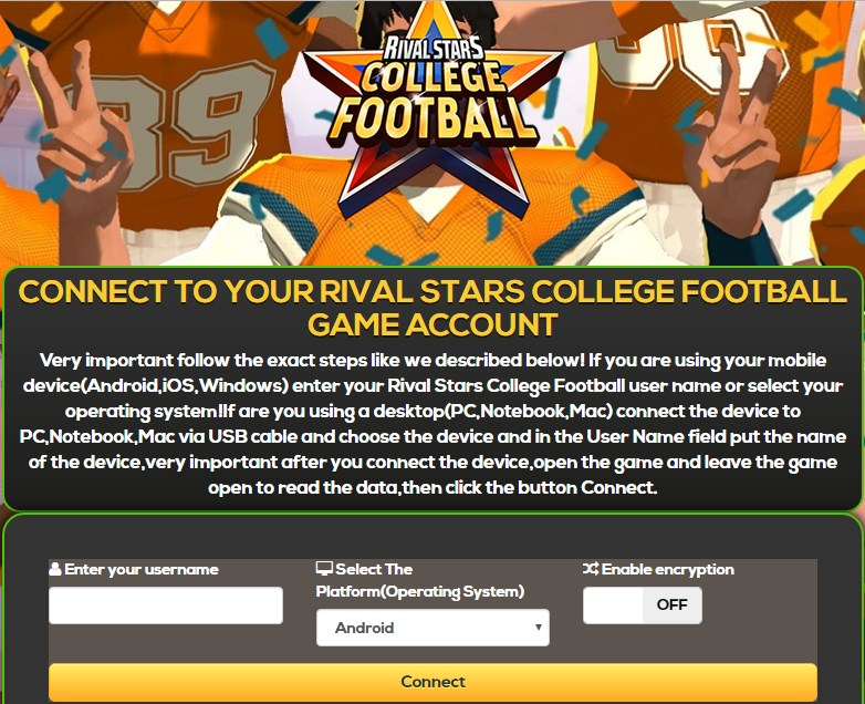 Rival Stars College Football hack generator, Rival Stars College Football hack online, Rival Stars College Football hack apk, Rival Stars College Football apk mod, Rival Stars College Football mods, Rival Stars College Football mod, Rival Stars College Football mods hack, Rival Stars College Football cheats codes, Rival Stars College Football cheats, Rival Stars College Football unlimited Gold,Rival Stars College Football hack android, Rival Stars College Football cheat Gold, Rival Stars College Football tricks, Rival Stars College Football mod unlimited Gold, Rival Stars College Football hack, Rival Stars College Football Gold free, Rival Stars College Football tips, Rival Stars College Football apk mods, Rival Stars College Football android hack, Rival Stars College Football apk cheats, mod Rival Stars College Football, hack Rival Stars College Football, cheats Rival Stars College Football tips, Rival Stars College Football generator online, Rival Stars College Football Triche, Rival Stars College Football astuce, Rival Stars College Football Pirater, Rival Stars College Football jeu triche, Rival Stars College Football triche android, Rival Stars College Football tricher, Rival Stars College Football outil de triche, Rival Stars College Football gratuit Gold, Rival Stars College Football illimite Gold, Rival Stars College Football astuce android, Rival Stars College Football tricher jeu, Rival Stars College Football telecharger triche, Rival Stars College Football code de triche, Rival Stars College Football cheat online, Rival Stars College Football hack Gold unlimited, Rival Stars College Football generator Gold, Rival Stars College Football mod Gold, Rival Stars College Football cheat generator, Rival Stars College Football free Gold, Rival Stars College Football hacken, Rival Stars College Football beschummeln, Rival Stars College Football betrügen, Rival Stars College Football betrügen Gold, Rival Stars College Football unbegrenzt Gold, Rival Stars College Football Gold frei, Rival Stars College Football hacken Gold, Rival Stars College Football Gold gratuito, Rival Stars College Football mod Gold, Rival Stars College Football trucchi, Rival Stars College Football engañar