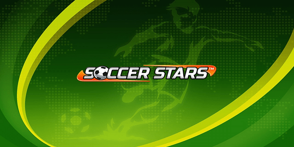 Soccer Stars Hack Cheat Coins and Bucks Unlimited