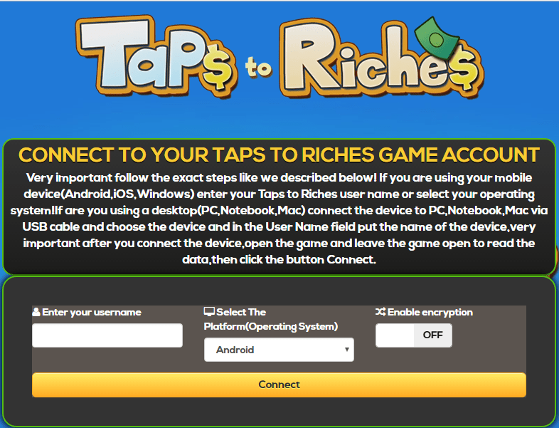 Taps to Riches hack generator, Taps to Riches hack online, Taps to Riches hack apk, Taps to Riches apk mod, Taps to Riches mods, Taps to Riches mod, Taps to Riches mods hack, Taps to Riches cheats codes, Taps to Riches cheats, Taps to Riches unlimited Gems and Cash, Taps to Riches hack android, Taps to Riches cheat Gems and Cash, Taps to Riches tricks, Taps to Riches mod unlimited Gems and Cash, Taps to Riches hack, Taps to Riches Gems and Cash free, Taps to Riches tips, Taps to Riches apk mods, Taps to Riches android hack, Taps to Riches apk cheats, mod Taps to Riches, hack Taps to Riches, cheats Taps to Riches tips, Taps to Riches generator online, Taps to Riches Triche, Taps to Riches astuce, Taps to Riches Pirater, Taps to Riches jeu triche,Taps to Riches triche android, Taps to Riches tricher, Taps to Riches outil de triche,Taps to Riches gratuit Gems and Cash, Taps to Riches illimite Gems and Cash, Taps to Riches astuce android, Taps to Riches tricher jeu, Taps to Riches telecharger triche, Taps to Riches code de triche, Taps to Riches cheat online, Taps to Riches hack Gems and Cash unlimited, Taps to Riches generator Gems and Cash, Taps to Riches mod Gems and Cash, Taps to Riches cheat generator, Taps to Riches free Gems and Cash, Taps to Riches hacken, Taps to Riches beschummeln, Taps to Riches betrügen, Taps to Riches betrügen Gems and Cash, Taps to Riches unbegrenzt Gems and Cash, Taps to Riches Gems and Cash frei, Taps to Riches hacken Gems and Cash, Taps to Riches Gems and Cash gratuito, Taps to Riches mod Gems and Cash, Taps to Riches trucchi, Taps to Riches engañar
