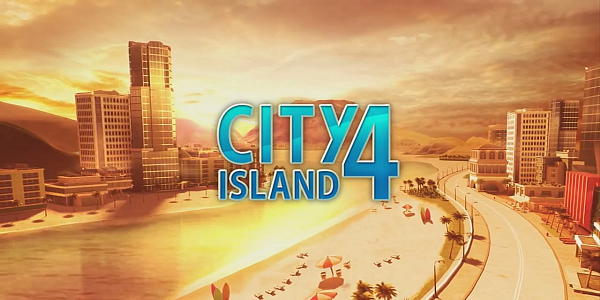 City Island 4 Hack Cheat Online Unlimited Gold, Cash