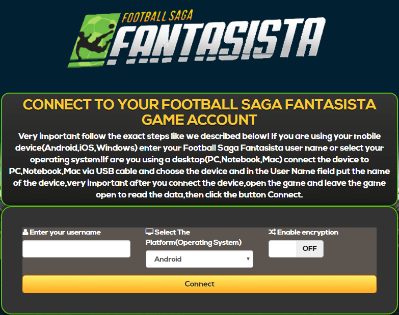 Football Saga Fantasista hack generator, Football Saga Fantasista hack online, Football Saga Fantasista hack apk, Football Saga Fantasista apk mod, Football Saga Fantasista mods, Football Saga Fantasista mod, Football Saga Fantasista mods hack, Football Saga Fantasista cheats codes, Football Saga Fantasista cheats, Football Saga Fantasista unlimited Gold and Cash, Football Saga Fantasista hack android, Football Saga Fantasista cheat Gold and Cash, Football Saga Fantasista tricks, Football Saga Fantasista mod unlimited Gold and Cash, Football Saga Fantasista hack, Football Saga Fantasista Gold and Cash free, Football Saga Fantasista tips, Football Saga Fantasista apk mods, Football Saga Fantasista android hack, Football Saga Fantasista apk cheats, mod Football Saga Fantasista, hack Football Saga Fantasista, cheats Football Saga Fantasista tips, Football Saga Fantasista generator online, Football Saga Fantasista Triche, Football Saga Fantasista astuce, Football Saga Fantasista Pirater, Football Saga Fantasista jeu triche,Football Saga Fantasista triche android, Football Saga Fantasista tricher, Football Saga Fantasista outil de triche,Football Saga Fantasista gratuit Gold and Cash, Football Saga Fantasista illimite Gold and Cash, Football Saga Fantasista astuce android, Football Saga Fantasista tricher jeu, Football Saga Fantasista telecharger triche, Football Saga Fantasista code de triche, Football Saga Fantasista cheat online, Football Saga Fantasista hack Gold and Cash unlimited, Football Saga Fantasista generator Gold and Cash, Football Saga Fantasista mod Gold and Cash, Football Saga Fantasista cheat generator, Football Saga Fantasista free Gold and Cash, Football Saga Fantasista hacken, Football Saga Fantasista beschummeln, Football Saga Fantasista betrügen, Football Saga Fantasista betrügen Gold and Cash, Football Saga Fantasista unbegrenzt Gold and Cash, Football Saga Fantasista Gold and Cash frei, Football Saga Fantasista hacken Gold and Cash, Football Saga Fantasista Gold and Cash gratuito, Football Saga Fantasista mod Gold and Cash, Football Saga Fantasista trucchi, Football Saga Fantasista engañar