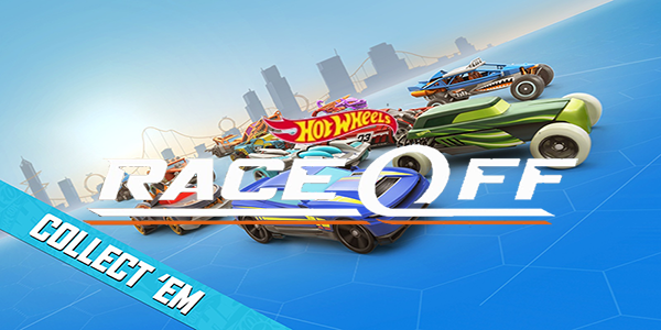 Hot Wheels Race Off Hack Cheat Online Gems, Coins