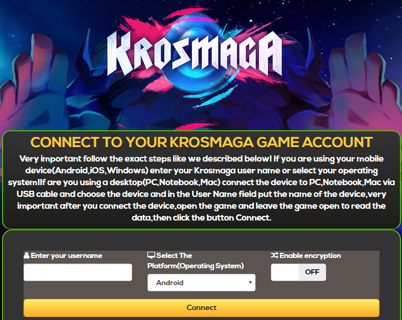 Krosmaga hack generator, Krosmaga hack online, Krosmaga hack apk, Krosmaga apk mod, Krosmaga mods, Krosmaga mod, Krosmaga mods hack, Krosmaga cheats codes, Krosmaga cheats, Krosmaga unlimited Kamas,Krosmaga hack android, Krosmaga cheat Kamas, Krosmaga tricks, Krosmaga mod unlimited Kamas, Krosmaga hack, Krosmaga Kamas free, Krosmaga tips, Krosmaga apk mods, Krosmaga android hack, Krosmaga apk cheats, mod Krosmaga, hack Krosmaga, cheats Krosmaga tips, Krosmaga generator online, Krosmaga Triche, Krosmaga astuce, Krosmaga Pirater, Krosmaga jeu triche, Krosmaga triche android, Krosmaga tricher, Krosmaga outil de triche, Krosmaga gratuit Kamas, Krosmaga illimite Kamas, Krosmaga astuce android, Krosmaga tricher jeu, Krosmaga telecharger triche, Krosmaga code de triche, Krosmaga cheat online, Krosmaga hack Kamas unlimited, Krosmaga generator Kamas, Krosmaga mod Kamas, Krosmaga cheat generator, Krosmaga free Kamas, Krosmaga hacken, Krosmaga beschummeln, Krosmaga betrügen, Krosmaga betrügen Kamas, Krosmaga unbegrenzt Kamas, Krosmaga Kamas frei, Krosmaga hacken Kamas, Krosmaga Kamas gratuito, Krosmaga mod Kamas, Krosmaga trucchi, Krosmaga engañar