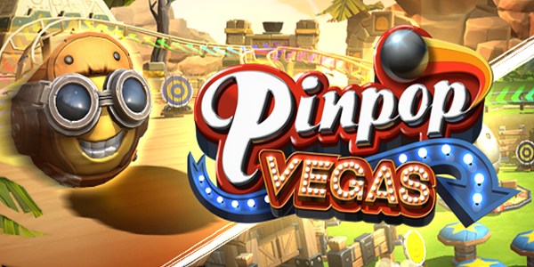 Pinpop VEGAS Hack Cheat Online Unlimited Gold, Coins