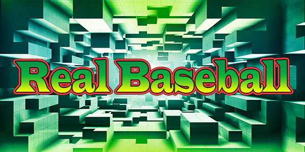 Real Baseball Hack Cheat Online Unlimited Chips, Coins