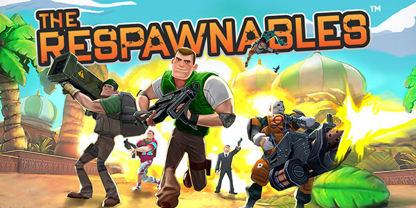 Respawnables Hack Cheat Online Unlimited Gold, Cash