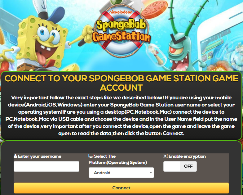 SpongeBob Game Station hack generator, SpongeBob Game Station hack online, SpongeBob Game Station hack apk, SpongeBob Game Station apk mod, SpongeBob Game Station mods, SpongeBob Game Station mod, SpongeBob Game Station mods hack, SpongeBob Game Station cheats codes, SpongeBob Game Station cheats, SpongeBob Game Station unlimited Diamonds and Coins, SpongeBob Game Station hack android, SpongeBob Game Station cheat Diamonds and Coins, SpongeBob Game Station tricks, SpongeBob Game Station mod unlimited Diamonds and Coins, SpongeBob Game Station hack, SpongeBob Game Station Diamonds and Coins free, SpongeBob Game Station tips, SpongeBob Game Station apk mods, SpongeBob Game Station android hack, SpongeBob Game Station apk cheats, mod SpongeBob Game Station, hack SpongeBob Game Station, cheats SpongeBob Game Station tips, SpongeBob Game Station generator online, SpongeBob Game Station Triche, SpongeBob Game Station astuce, SpongeBob Game Station Pirater, SpongeBob Game Station jeu triche,SpongeBob Game Station triche android, SpongeBob Game Station tricher, SpongeBob Game Station outil de triche,SpongeBob Game Station gratuit Diamonds and Coins, SpongeBob Game Station illimite Diamonds and Coins, SpongeBob Game Station astuce android, SpongeBob Game Station tricher jeu, SpongeBob Game Station telecharger triche, SpongeBob Game Station code de triche, SpongeBob Game Station cheat online, SpongeBob Game Station hack Diamonds and Coins unlimited, SpongeBob Game Station generator Diamonds and Coins, SpongeBob Game Station mod Diamonds and Coins, SpongeBob Game Station cheat generator, SpongeBob Game Station free Diamonds and Coins, SpongeBob Game Station hacken, SpongeBob Game Station beschummeln, SpongeBob Game Station betrügen, SpongeBob Game Station betrügen Diamonds and Coins, SpongeBob Game Station unbegrenzt Diamonds and Coins, SpongeBob Game Station Diamonds and Coins frei, SpongeBob Game Station hacken Diamonds and Coins, SpongeBob Game Station Diamonds and Coins gratuito, SpongeBob Game Station mod Diamonds and Coins, SpongeBob Game Station trucchi, SpongeBob Game Station engañar