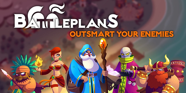 Battleplans Hack Cheat Online Unlimited Gems, Gold