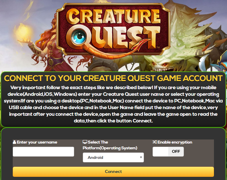 Creature Quest hack generator, Creature Quest hack online, Creature Quest hack apk, Creature Quest apk mod, Creature Quest mods, Creature Quest mod, Creature Quest mods hack, Creature Quest cheats codes, Creature Quest cheats, Creature Quest unlimited Diamonds and Gold, Creature Quest hack android, Creature Quest cheat Diamonds and Gold, Creature Quest tricks, Creature Quest mod unlimited Diamonds and Gold, Creature Quest hack, Creature Quest Diamonds and Gold free, Creature Quest tips, Creature Quest apk mods, Creature Quest android hack, Creature Quest apk cheats, mod Creature Quest, hack Creature Quest, cheats Creature Quest tips, Creature Quest generator online, Creature Quest Triche, Creature Quest astuce, Creature Quest Pirater, Creature Quest jeu triche,Creature Quest triche android, Creature Quest tricher, Creature Quest outil de triche,Creature Quest gratuit Diamonds and Gold, Creature Quest illimite Diamonds and Gold, Creature Quest astuce android, Creature Quest tricher jeu, Creature Quest telecharger triche, Creature Quest code de triche, Creature Quest cheat online, Creature Quest hack Diamonds and Gold unlimited, Creature Quest generator Diamonds and Gold, Creature Quest mod Diamonds and Gold, Creature Quest cheat generator, Creature Quest free Diamonds and Gold, Creature Quest hacken, Creature Quest beschummeln, Creature Quest betrügen, Creature Quest betrügen Diamonds and Gold, Creature Quest unbegrenzt Diamonds and Gold, Creature Quest Diamonds and Gold frei, Creature Quest hacken Diamonds and Gold, Creature Quest Diamonds and Gold gratuito, Creature Quest mod Diamonds and Gold, Creature Quest trucchi, Creature Quest engañar