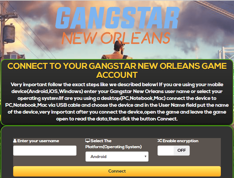 Gangstar New Orleans hack generator, Gangstar New Orleans hack online, Gangstar New Orleans hack apk, Gangstar New Orleans apk mod, Gangstar New Orleans mods, Gangstar New Orleans mod, Gangstar New Orleans mods hack, Gangstar New Orleans cheats codes, Gangstar New Orleans cheats, Gangstar New Orleans unlimited Diamonds and Cash, Gangstar New Orleans hack android, Gangstar New Orleans cheat Diamonds and Cash, Gangstar New Orleans tricks, Gangstar New Orleans mod unlimited Diamonds and Cash, Gangstar New Orleans hack, Gangstar New Orleans Diamonds and Cash free, Gangstar New Orleans tips, Gangstar New Orleans apk mods, Gangstar New Orleans android hack, Gangstar New Orleans apk cheats, mod Gangstar New Orleans, hack Gangstar New Orleans, cheats Gangstar New Orleans tips, Gangstar New Orleans generator online, Gangstar New Orleans Triche, Gangstar New Orleans astuce, Gangstar New Orleans Pirater, Gangstar New Orleans jeu triche,Gangstar New Orleans triche android, Gangstar New Orleans tricher, Gangstar New Orleans outil de triche,Gangstar New Orleans gratuit Diamonds and Cash, Gangstar New Orleans illimite Diamonds and Cash, Gangstar New Orleans astuce android, Gangstar New Orleans tricher jeu, Gangstar New Orleans telecharger triche, Gangstar New Orleans code de triche, Gangstar New Orleans cheat online, Gangstar New Orleans hack Diamonds and Cash unlimited, Gangstar New Orleans generator Diamonds and Cash, Gangstar New Orleans mod Diamonds and Cash, Gangstar New Orleans cheat generator, Gangstar New Orleans free Diamonds and Cash, Gangstar New Orleans hacken, Gangstar New Orleans beschummeln, Gangstar New Orleans betrügen, Gangstar New Orleans betrügen Diamonds and Cash, Gangstar New Orleans unbegrenzt Diamonds and Cash, Gangstar New Orleans Diamonds and Cash frei, Gangstar New Orleans hacken Diamonds and Cash, Gangstar New Orleans Diamonds and Cash gratuito, Gangstar New Orleans mod Diamonds and Cash, Gangstar New Orleans trucchi, Gangstar New Orleans engañar