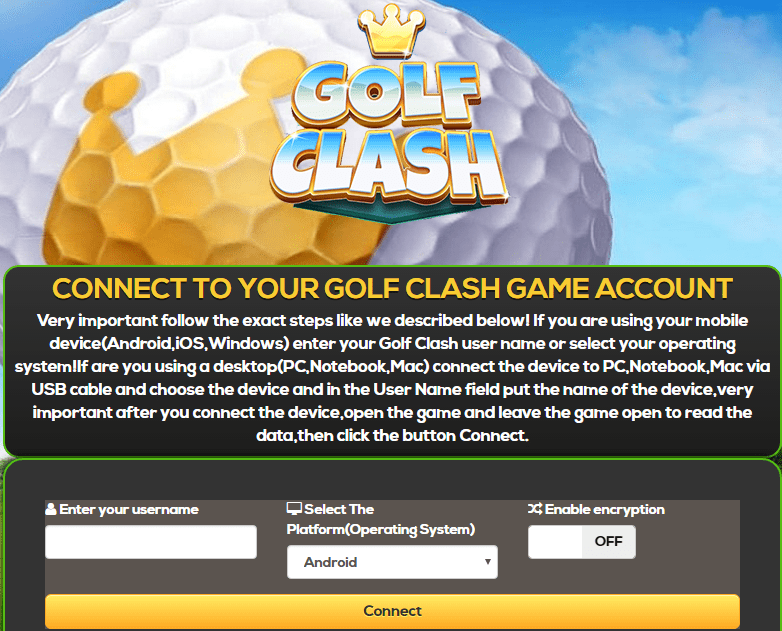 Golf Clash hack generator, Golf Clash hack online, Golf Clash hack apk, Golf Clash apk mod, Golf Clash mods, Golf Clash mod, Golf Clash mods hack, Golf Clash cheats codes, Golf Clash cheats, Golf Clash unlimited Gems and Coins, Golf Clash hack android, Golf Clash cheat Gems and Coins, Golf Clash tricks, Golf Clash mod unlimited Gems and Coins, Golf Clash hack, Golf Clash Gems and Coins free, Golf Clash tips, Golf Clash apk mods, Golf Clash android hack, Golf Clash apk cheats, mod Golf Clash, hack Golf Clash, cheats Golf Clash tips, Golf Clash generator online, Golf Clash Triche, Golf Clash astuce, Golf Clash Pirater, Golf Clash jeu triche,Golf Clash triche android, Golf Clash tricher, Golf Clash outil de triche,Golf Clash gratuit Gems and Coins, Golf Clash illimite Gems and Coins, Golf Clash astuce android, Golf Clash tricher jeu, Golf Clash telecharger triche, Golf Clash code de triche, Golf Clash cheat online, Golf Clash hack Gems and Coins unlimited, Golf Clash generator Gems and Coins, Golf Clash mod Gems and Coins, Golf Clash cheat generator, Golf Clash free Gems and Coins, Golf Clash hacken, Golf Clash beschummeln, Golf Clash betrügen, Golf Clash betrügen Gems and Coins, Golf Clash unbegrenzt Gems and Coins, Golf Clash Gems and Coins frei, Golf Clash hacken Gems and Coins, Golf Clash Gems and Coins gratuito, Golf Clash mod Gems and Coins, Golf Clash trucchi, Golf Clash engañar