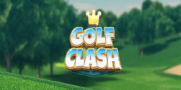 Golf Clash Hack Cheat Online Unlimited Gems, Coins