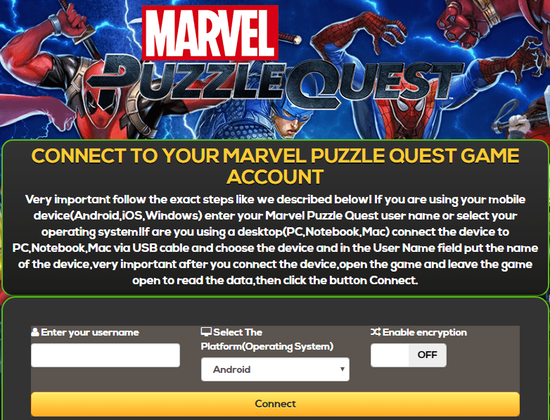 Marvel Puzzle Quest hack generator, Marvel Puzzle Quest hack online, Marvel Puzzle Quest hack apk, Marvel Puzzle Quest apk mod, Marvel Puzzle Quest mods, Marvel Puzzle Quest mod, Marvel Puzzle Quest mods hack, Marvel Puzzle Quest cheats codes, Marvel Puzzle Quest cheats, Marvel Puzzle Quest unlimited ISO-8 and Hero Points, Marvel Puzzle Quest hack android, Marvel Puzzle Quest cheat ISO-8 and Hero Points, Marvel Puzzle Quest tricks, Marvel Puzzle Quest mod unlimited ISO-8 and Hero Points, Marvel Puzzle Quest hack, Marvel Puzzle Quest ISO-8 and Hero Points free, Marvel Puzzle Quest tips, Marvel Puzzle Quest apk mods, Marvel Puzzle Quest android hack, Marvel Puzzle Quest apk cheats, mod Marvel Puzzle Quest, hack Marvel Puzzle Quest, cheats Marvel Puzzle Quest tips, Marvel Puzzle Quest generator online, Marvel Puzzle Quest Triche, Marvel Puzzle Quest astuce, Marvel Puzzle Quest Pirater, Marvel Puzzle Quest jeu triche,Marvel Puzzle Quest triche android, Marvel Puzzle Quest tricher, Marvel Puzzle Quest outil de triche,Marvel Puzzle Quest gratuit ISO-8 and Hero Points, Marvel Puzzle Quest illimite ISO-8 and Hero Points, Marvel Puzzle Quest astuce android, Marvel Puzzle Quest tricher jeu, Marvel Puzzle Quest telecharger triche, Marvel Puzzle Quest code de triche, Marvel Puzzle Quest cheat online, Marvel Puzzle Quest hack ISO-8 and Hero Points unlimited, Marvel Puzzle Quest generator ISO-8 and Hero Points, Marvel Puzzle Quest mod ISO-8 and Hero Points, Marvel Puzzle Quest cheat generator, Marvel Puzzle Quest free ISO-8 and Hero Points, Marvel Puzzle Quest hacken, Marvel Puzzle Quest beschummeln, Marvel Puzzle Quest betrügen, Marvel Puzzle Quest betrügen ISO-8 and Hero Points, Marvel Puzzle Quest unbegrenzt ISO-8 and Hero Points, Marvel Puzzle Quest ISO-8 and Hero Points frei, Marvel Puzzle Quest hacken ISO-8 and Hero Points, Marvel Puzzle Quest ISO-8 and Hero Points gratuito, Marvel Puzzle Quest mod ISO-8 and Hero Points, Marvel Puzzle Quest trucchi, Marvel Puzzle Quest engañar