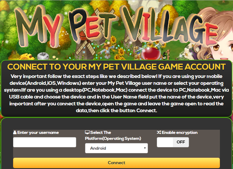 My Pet Village hack generator, My Pet Village hack online, My Pet Village hack apk, My Pet Village apk mod, My Pet Village mods, My Pet Village mod, My Pet Village mods hack, My Pet Village cheats codes, My Pet Village cheats, My Pet Village unlimited Diamonds and Gold, My Pet Village hack android, My Pet Village cheat Diamonds and Gold, My Pet Village tricks, My Pet Village mod unlimited Diamonds and Gold, My Pet Village hack, My Pet Village Diamonds and Gold free, My Pet Village tips, My Pet Village apk mods, My Pet Village android hack, My Pet Village apk cheats, mod My Pet Village, hack My Pet Village, cheats My Pet Village tips, My Pet Village generator online, My Pet Village Triche, My Pet Village astuce, My Pet Village Pirater, My Pet Village jeu triche,My Pet Village triche android, My Pet Village tricher, My Pet Village outil de triche,My Pet Village gratuit Diamonds and Gold, My Pet Village illimite Diamonds and Gold, My Pet Village astuce android, My Pet Village tricher jeu, My Pet Village telecharger triche, My Pet Village code de triche, My Pet Village cheat online, My Pet Village hack Diamonds and Gold unlimited, My Pet Village generator Diamonds and Gold, My Pet Village mod Diamonds and Gold, My Pet Village cheat generator, My Pet Village free Diamonds and Gold, My Pet Village hacken, My Pet Village beschummeln, My Pet Village betrügen, My Pet Village betrügen Diamonds and Gold, My Pet Village unbegrenzt Diamonds and Gold, My Pet Village Diamonds and Gold frei, My Pet Village hacken Diamonds and Gold, My Pet Village Diamonds and Gold gratuito, My Pet Village mod Diamonds and Gold, My Pet Village trucchi, My Pet Village engañar
