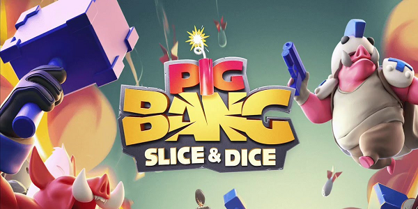 Pig Bang Hack Cheat Online Bills, Parts Unlimited