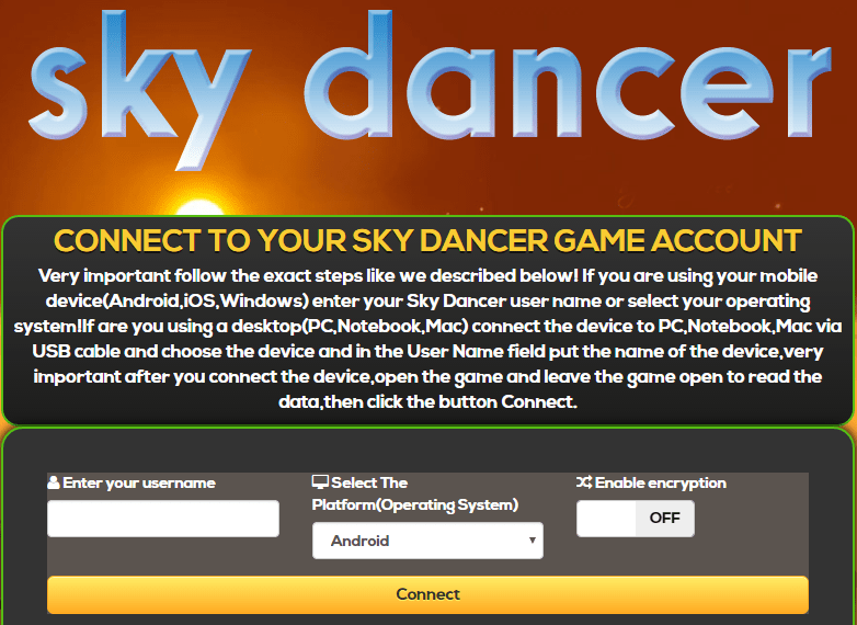 Sky Dancer hack generator, Sky Dancer hack online, Sky Dancer hack apk, Sky Dancer apk mod, Sky Dancer mods, Sky Dancer mod, Sky Dancer mods hack, Sky Dancer cheats codes, Sky Dancer cheats, Sky Dancer unlimited coins,Sky Dancer hack android, Sky Dancer cheat coins, Sky Dancer tricks, Sky Dancer mod unlimited coins, Sky Dancer hack, Sky Dancer coins free, Sky Dancer tips, Sky Dancer apk mods, Sky Dancer android hack, Sky Dancer apk cheats, mod Sky Dancer, hack Sky Dancer, cheats Sky Dancer tips, Sky Dancer generator online, Sky Dancer Triche, Sky Dancer astuce, Sky Dancer Pirater, Sky Dancer jeu triche, Sky Dancer triche android, Sky Dancer tricher, Sky Dancer outil de triche, Sky Dancer gratuit coins, Sky Dancer illimite coins, Sky Dancer astuce android, Sky Dancer tricher jeu, Sky Dancer telecharger triche, Sky Dancer code de triche, Sky Dancer cheat online, Sky Dancer hack coins unlimited, Sky Dancer generator coins, Sky Dancer mod coins, Sky Dancer cheat generator, Sky Dancer free coins, Sky Dancer hacken, Sky Dancer beschummeln, Sky Dancer betrügen, Sky Dancer betrügen coins, Sky Dancer unbegrenzt coins, Sky Dancer coins frei, Sky Dancer hacken coins, Sky Dancer coins gratuito, Sky Dancer mod coins, Sky Dancer trucchi, Sky Dancer engañar