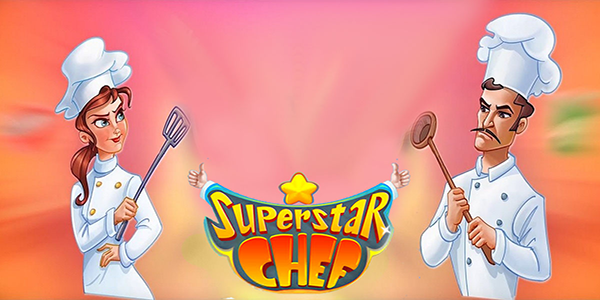 Superstar Chef Hack Cheat Online Coins, Lives Unlimited