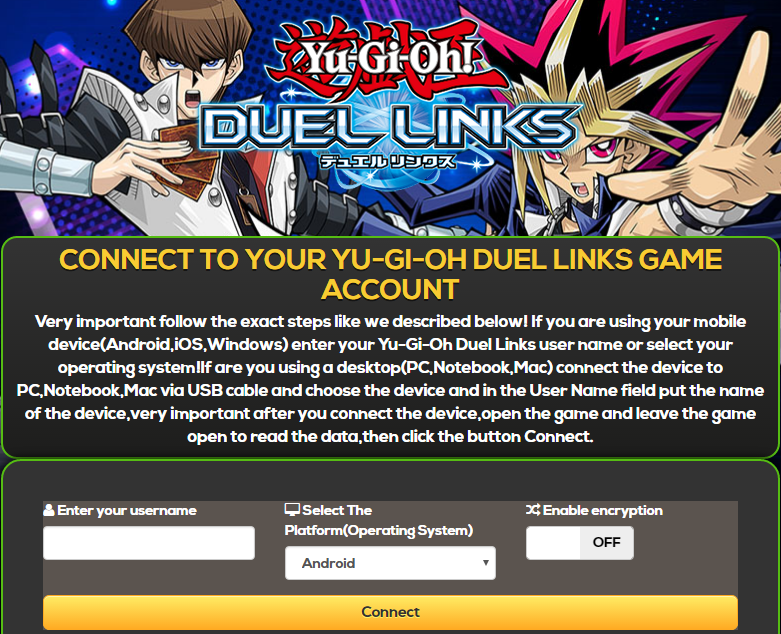 Yu-Gi-Oh Duel Links hack generator, Yu-Gi-Oh Duel Links hack online, Yu-Gi-Oh Duel Links hack apk, Yu-Gi-Oh Duel Links apk mod, Yu-Gi-Oh Duel Links mods, Yu-Gi-Oh Duel Links mod, Yu-Gi-Oh Duel Links mods hack, Yu-Gi-Oh Duel Links cheats codes, Yu-Gi-Oh Duel Links cheats, Yu-Gi-Oh Duel Links unlimited Gems and Gold, Yu-Gi-Oh Duel Links hack android, Yu-Gi-Oh Duel Links cheat Gems and Gold, Yu-Gi-Oh Duel Links tricks, Yu-Gi-Oh Duel Links mod unlimited Gems and Gold, Yu-Gi-Oh Duel Links hack, Yu-Gi-Oh Duel Links Gems and Gold free, Yu-Gi-Oh Duel Links tips, Yu-Gi-Oh Duel Links apk mods, Yu-Gi-Oh Duel Links android hack, Yu-Gi-Oh Duel Links apk cheats, mod Yu-Gi-Oh Duel Links, hack Yu-Gi-Oh Duel Links, cheats Yu-Gi-Oh Duel Links tips, Yu-Gi-Oh Duel Links generator online, Yu-Gi-Oh Duel Links Triche, Yu-Gi-Oh Duel Links astuce, Yu-Gi-Oh Duel Links Pirater, Yu-Gi-Oh Duel Links jeu triche,Yu-Gi-Oh Duel Links triche android, Yu-Gi-Oh Duel Links tricher, Yu-Gi-Oh Duel Links outil de triche,Yu-Gi-Oh Duel Links gratuit Gems and Gold, Yu-Gi-Oh Duel Links illimite Gems and Gold, Yu-Gi-Oh Duel Links astuce android, Yu-Gi-Oh Duel Links tricher jeu, Yu-Gi-Oh Duel Links telecharger triche, Yu-Gi-Oh Duel Links code de triche, Yu-Gi-Oh Duel Links cheat online, Yu-Gi-Oh Duel Links hack Gems and Gold unlimited, Yu-Gi-Oh Duel Links generator Gems and Gold, Yu-Gi-Oh Duel Links mod Gems and Gold, Yu-Gi-Oh Duel Links cheat generator, Yu-Gi-Oh Duel Links free Gems and Gold, Yu-Gi-Oh Duel Links hacken, Yu-Gi-Oh Duel Links beschummeln, Yu-Gi-Oh Duel Links betrügen, Yu-Gi-Oh Duel Links betrügen Gems and Gold, Yu-Gi-Oh Duel Links unbegrenzt Gems and Gold, Yu-Gi-Oh Duel Links Gems and Gold frei, Yu-Gi-Oh Duel Links hacken Gems and Gold, Yu-Gi-Oh Duel Links Gems and Gold gratuito, Yu-Gi-Oh Duel Links mod Gems and Gold, Yu-Gi-Oh Duel Links trucchi, Yu-Gi-Oh Duel Links engañar