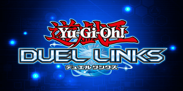 Yu-Gi-Oh Duel Links Hack Cheat Online Unlimited Gems,Gold